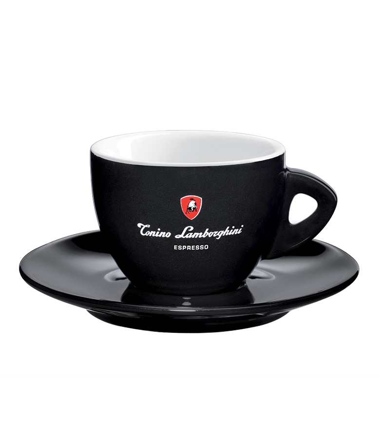 Lamborghini-Cappuccino-Cup