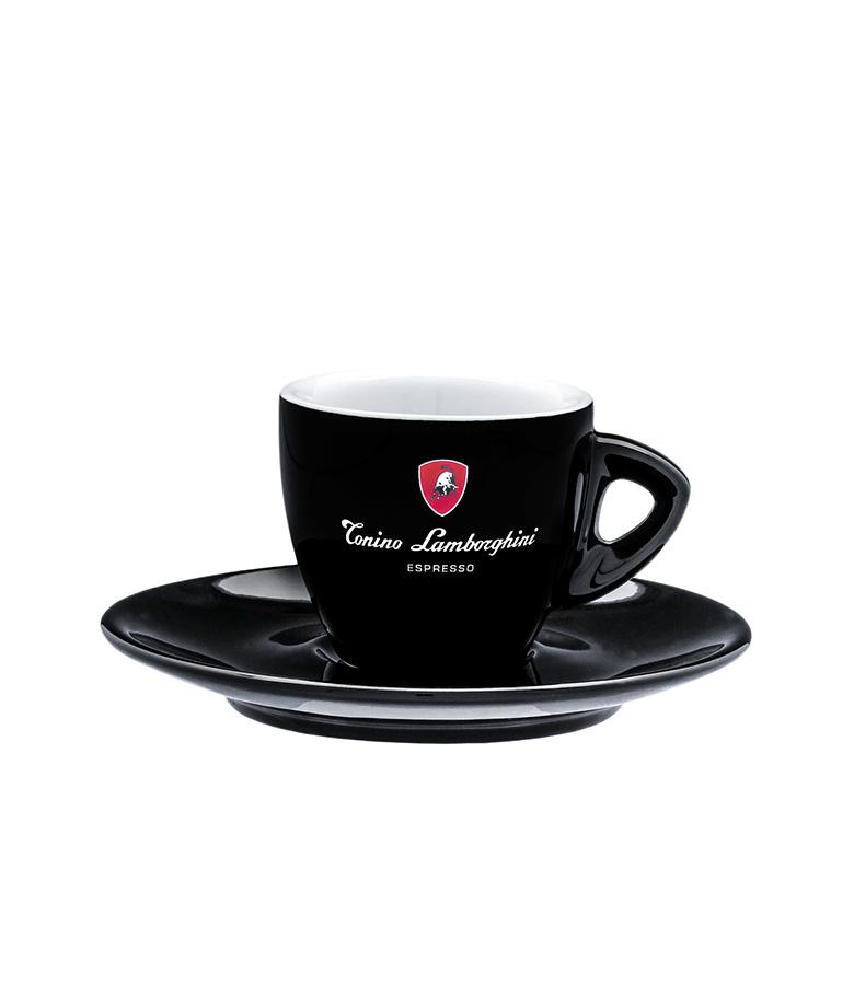 Lamborghini-espresso-Cup