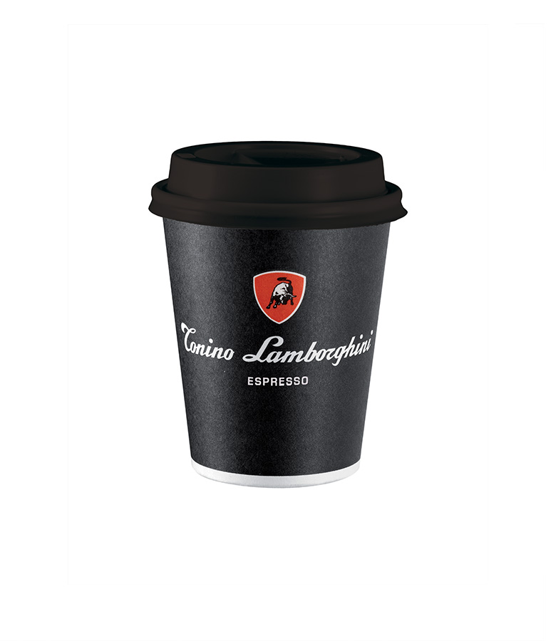 lamborghini-take-away-cappuccino-paper-cup